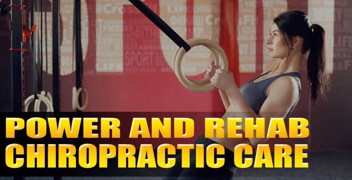 chiropractic care el paso tx.