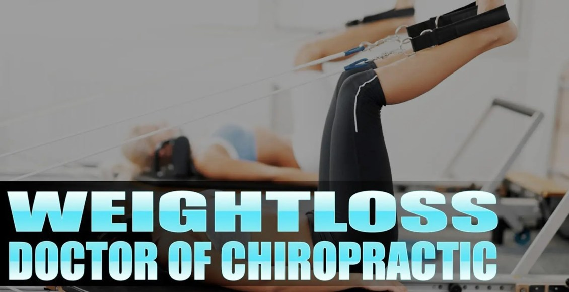 doctor of chiropractic weight loss el paso tx.