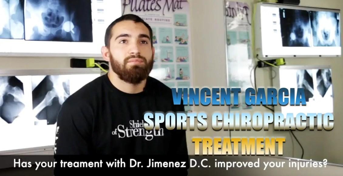 sports chiropractic el paso tx.