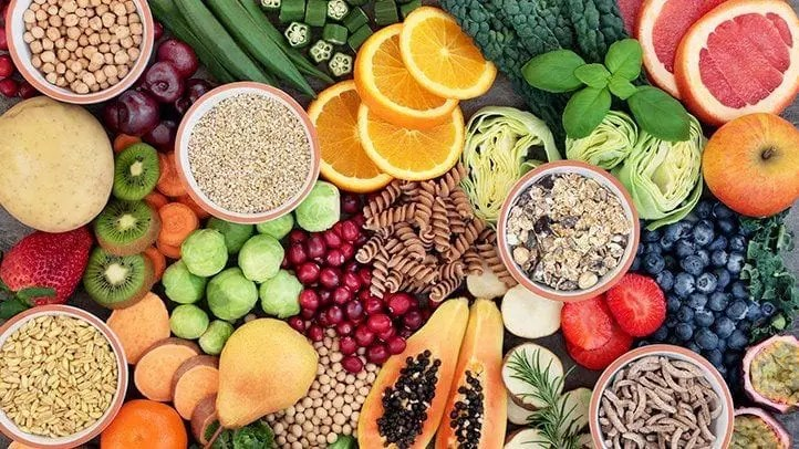Nutrition for Methylation Support | El Paso, TX Chiropractor