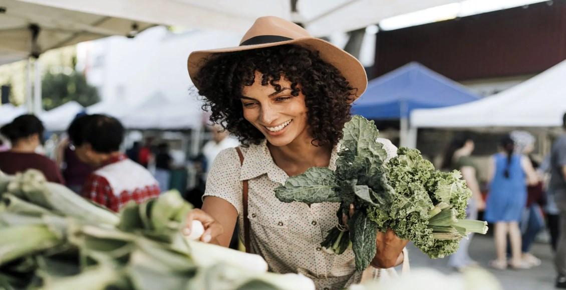 cruciferous vegetables prevent cancer el paso tx.