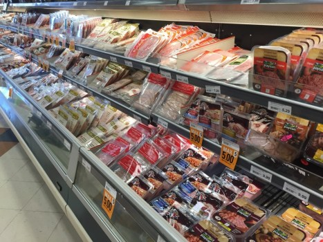 processed-meats-list-1024x768