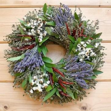 Lavender-Herb-Wreath-2-lg_large
