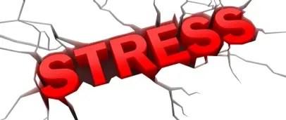 Stress-sign1