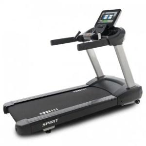 CT850ENT TREADMILL Commercial Treadmills