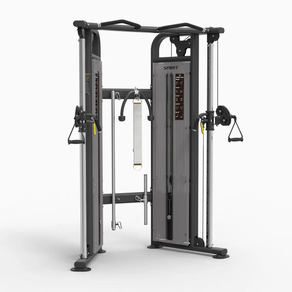 FUNCTIONAL TRAINER Cable Series
