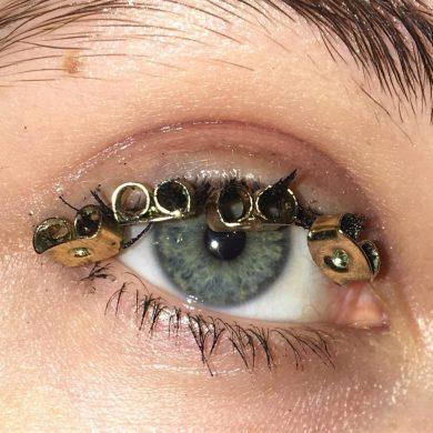 eyelash-lock
