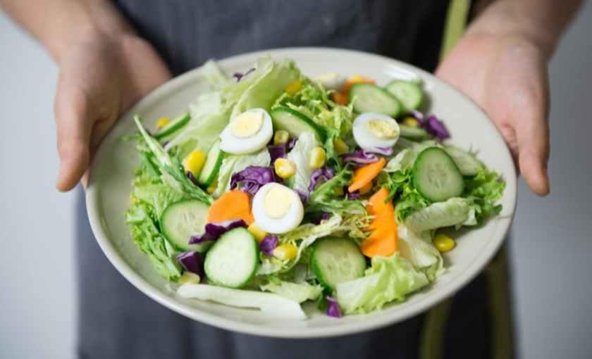 helps-treat-eating-disorders