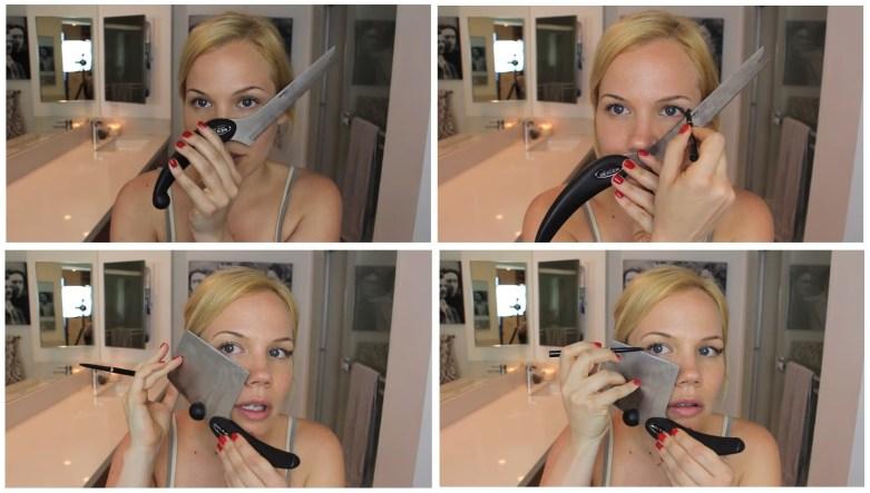 lisa-knife-eyeliners