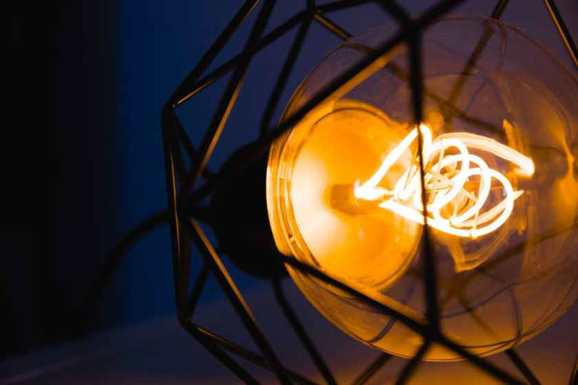 turned-on-light-bulb