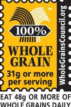 whole-grain-stamps-31-gr