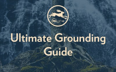 Secrets on How to Ground