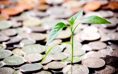 Heal Your Relationship with Money – Online Workshop. Zoom Online Event | 22/11/2020