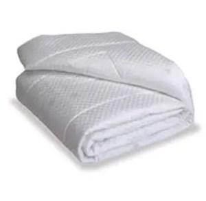 Light magnet comforter