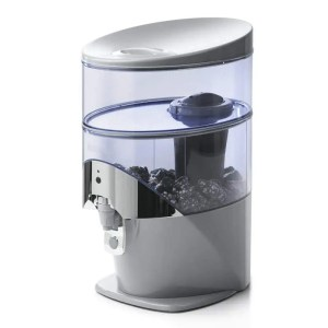 Waterfall - the water filter from Nikken