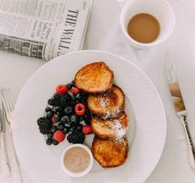 quickbreakfast1a