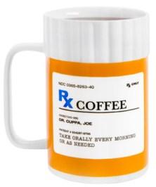 rxcoffee