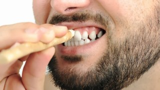 Benefits of Miswak