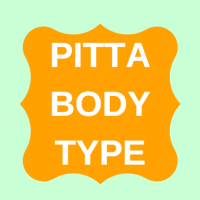 Pitta Imbalance: Characteristics, Symptoms, Diet, Lifestyle