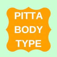 Pitta Imbalance: Characteristics, Symptoms, Diet, Lifestyle