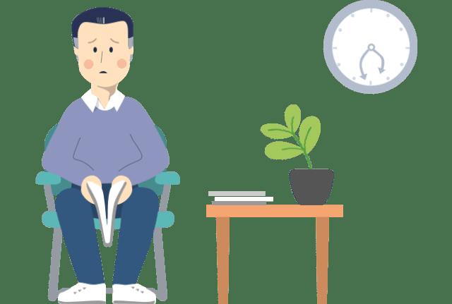 Benefits of Dates for Men Health
