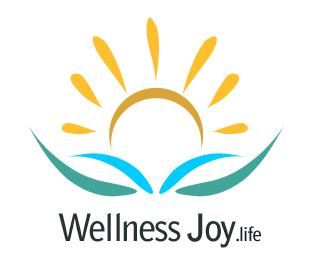 The Joy of Holistic Living