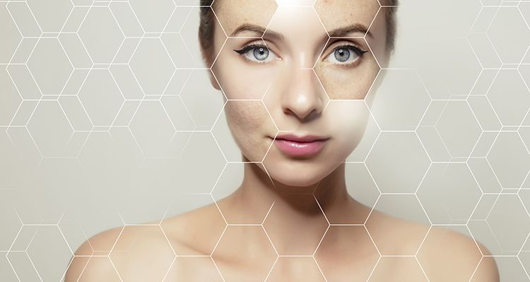 How to Build Collagen Naturally for Glowing Skin