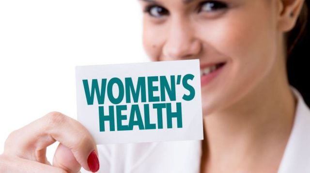Flaxseed and Phytoestrogens, Menopausal Symptoms