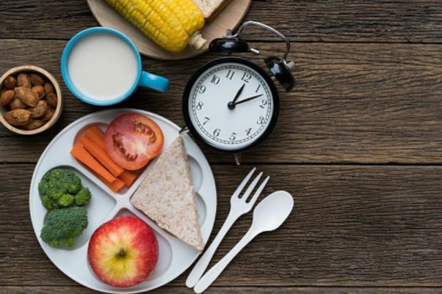 Fasting in Ayurveda