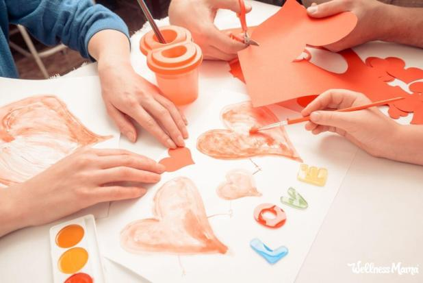 Reasons to Create a Family Time Traditions with ideas