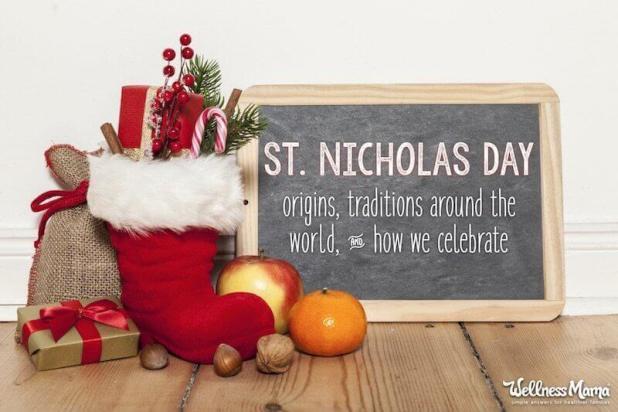 st-nicholas-day-traditions-celebration