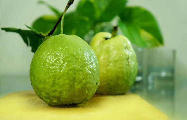Benefits of Guava fruit- The underrated Super food