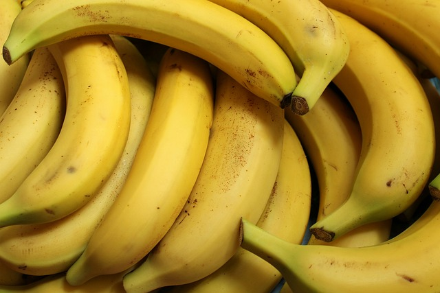 fruit for diabetes and weight loss 3
