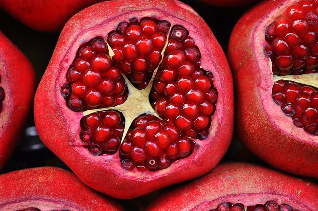 fruit for diabetes and weight loss2