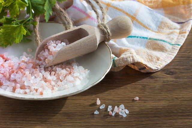 salt-1778597_640
