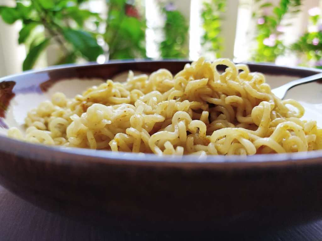 5 common mistakes in your diabetes diet -rice is bad but packaged noodles are okay?