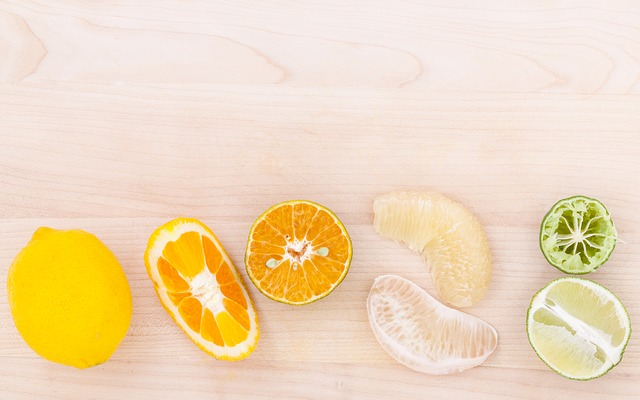 15 easy-to-prepare drinks for COVID recovery