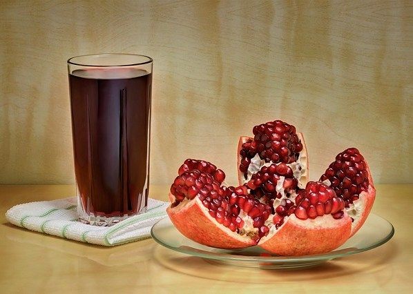 15 easy-to-prepare drinks for COVID recovery14