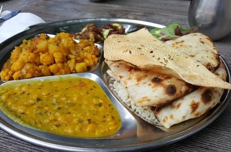 How to plan an Indian diet for weight loss? A step by step guide1