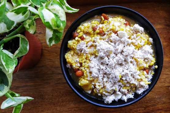 13 Healthy Indian breakfast ideas with 85 variations