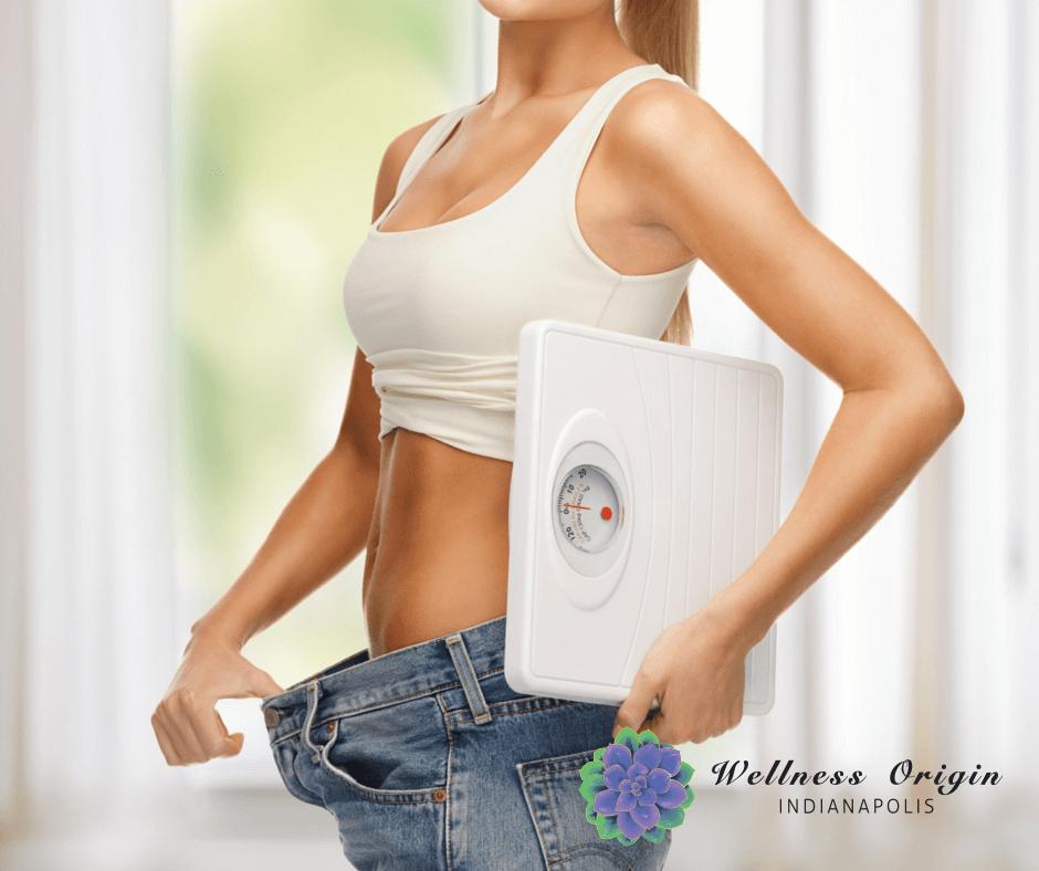 Laser Lipo Indianapolis Wellness Origin Weight Management
