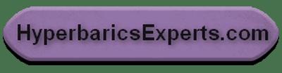 Hyperbarics Experts