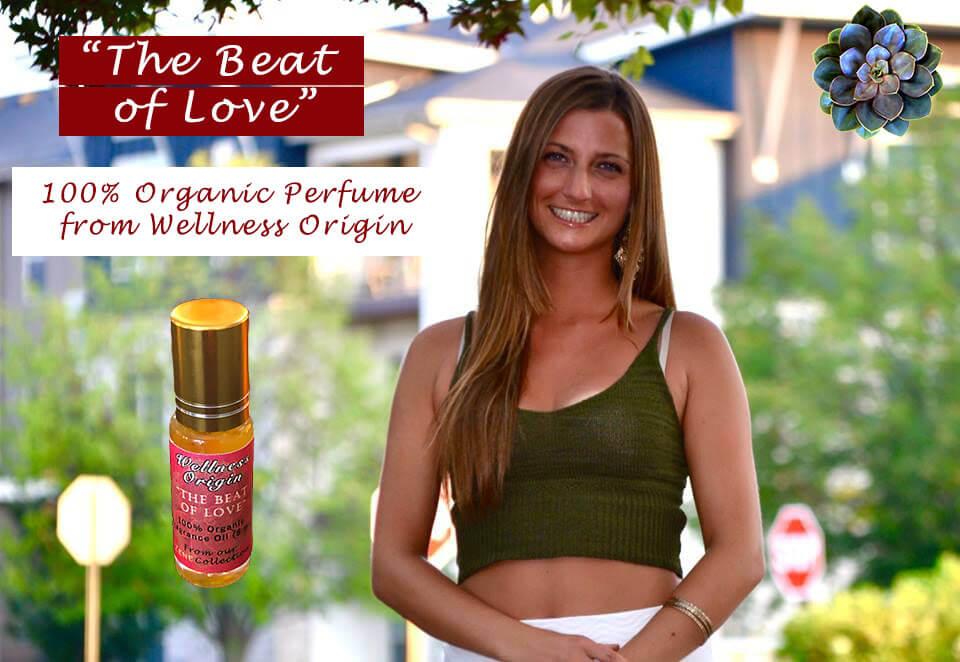 Organic Beauty Care