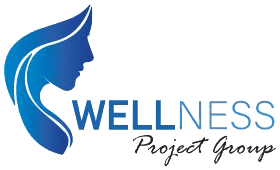 logo nuovo1 wellness project group