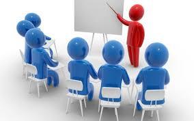 corsi-sicurezza-wellness-project-group