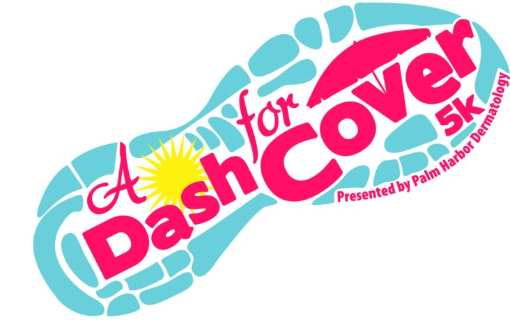 dash-for-cover-1024x644