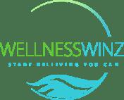 wellnesswinz blue sea