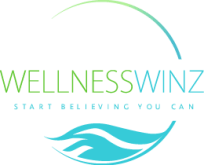 wellnesswinz blue sea