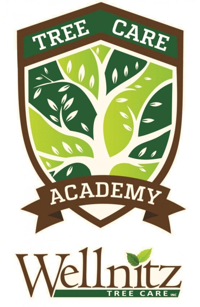 Tree Care Academy