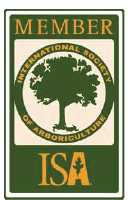 Wellnitz Tree Care ISA Member Topeka Emporia